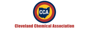Cleveland Chemical Association
