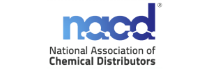 National Association of Chemical Distributors